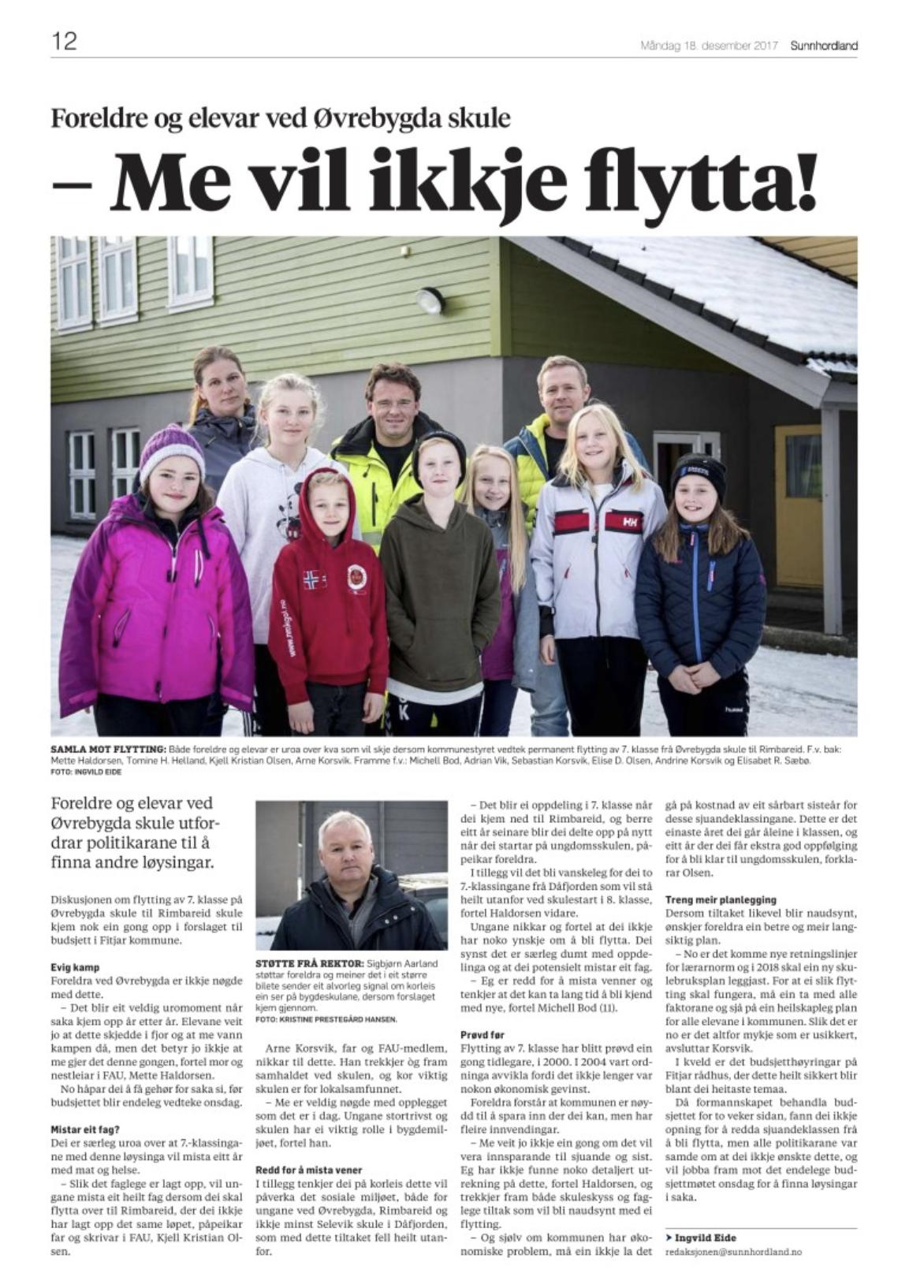 Skjermbilde 2018-01-30 kl. 22.10.33