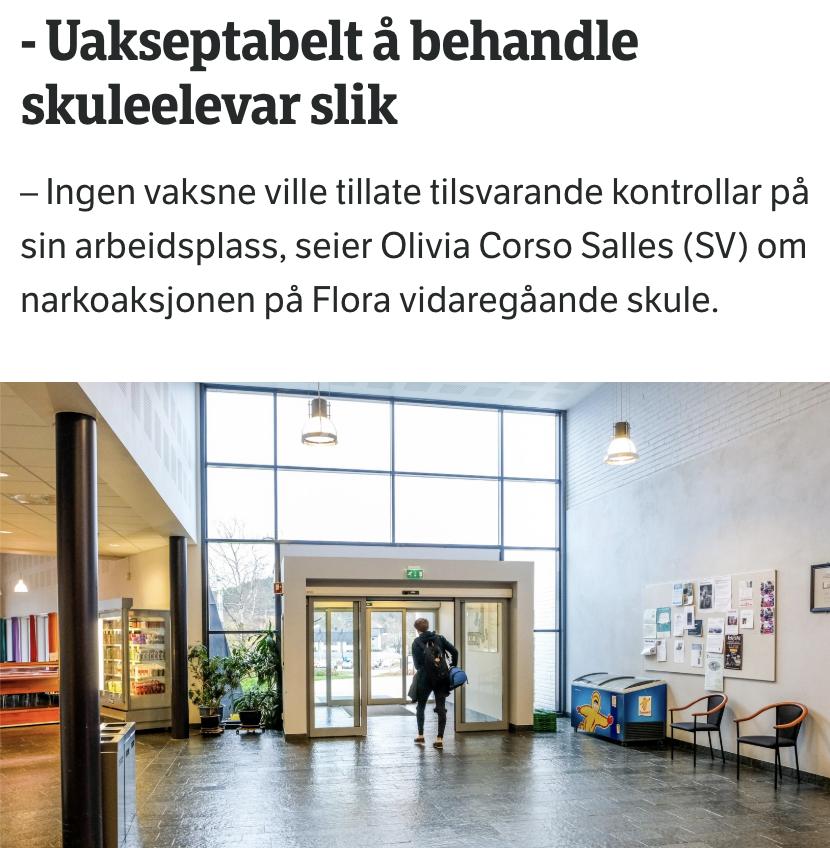 Skjermbilde 2019-01-03 kl. 20.32.44.png