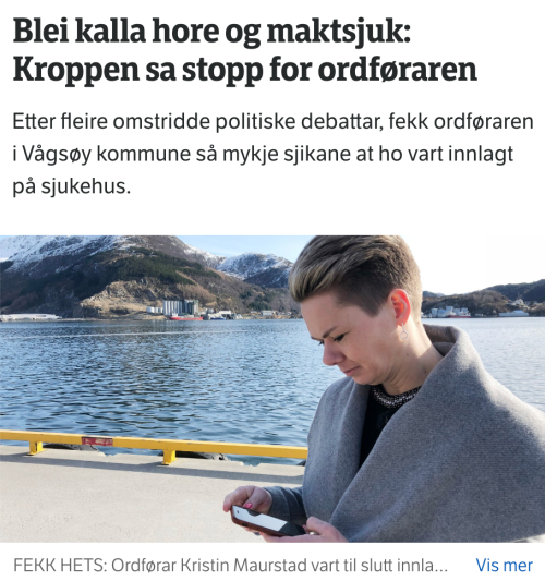 Skjermbilde 2019-01-03 kl. 20.40.47.png